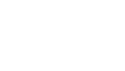 M.R. Construction | Tacoma, WA Home and Business Contractor